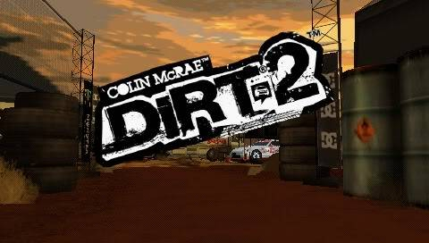 Colin McRae Dirt2 Snap0012-8