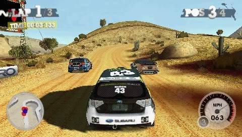 Colin McRae Dirt2 Snap0013-7