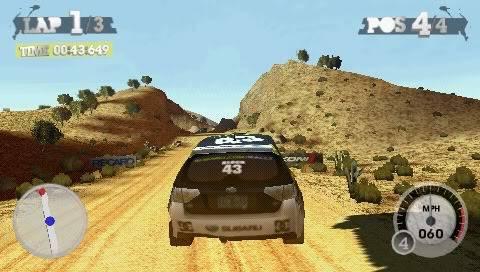 Colin McRae Dirt2 Snap0016-6