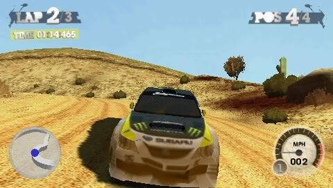 Colin McRae Dirt2 Snap0018-4