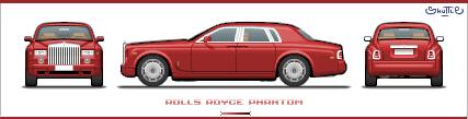 Uusi autosi vaja!! Rrollsroyce_phantom