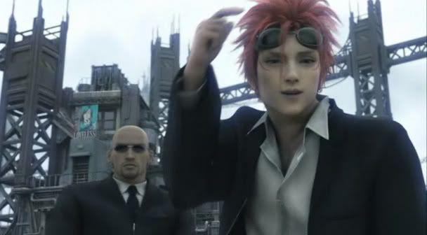 Final Fantasy VII Advent Children Ac_0704