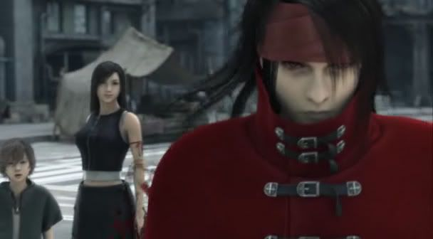 Final Fantasy VII Advent Children Ac_0856