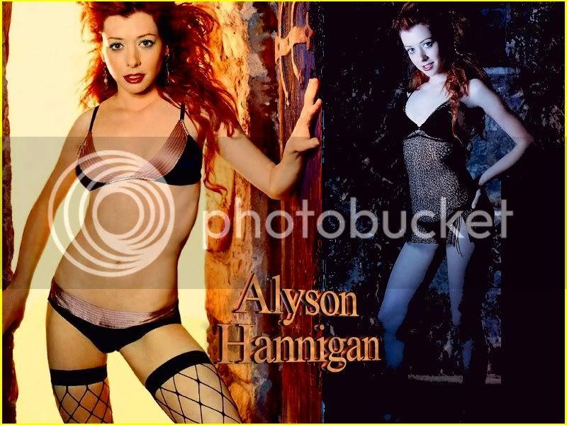 Alyson Hannigan Alyson20hannigan20wallpaper2010