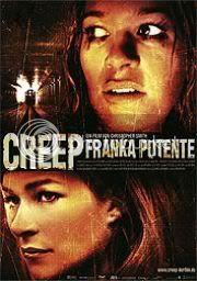 Creep (En Enfer) Creep-poster