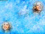 Version 10 -> Ali Larter Th_wallpaper
