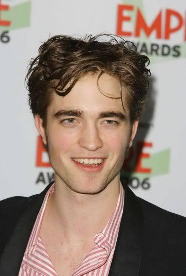 Robert Pattinson (Cedric Diggory) Normal_003