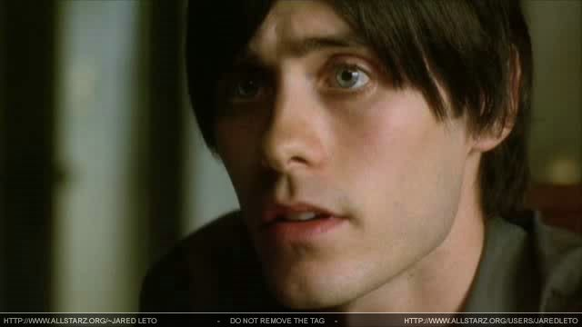 Jared Leto Requiem31
