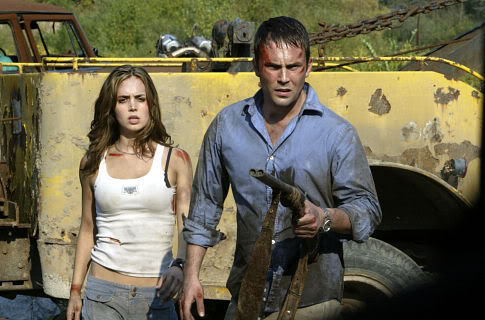 Wrong Turn (Rencontre Fatale) Wrong_turn02