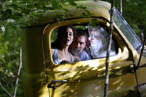 Wrong Turn (Rencontre Fatale) Wrong_turn03