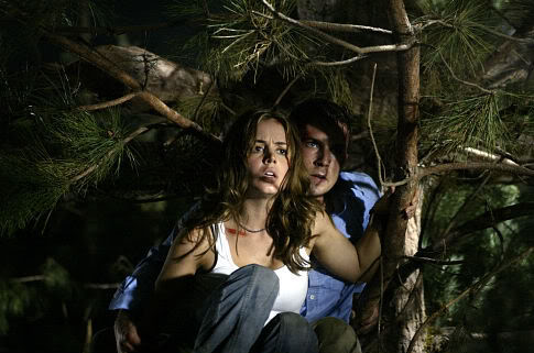 Wrong Turn (Rencontre Fatale) Wrong_turn04