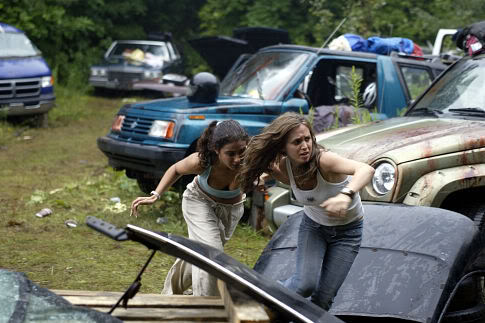 Wrong Turn (Rencontre Fatale) Wrong_turn06