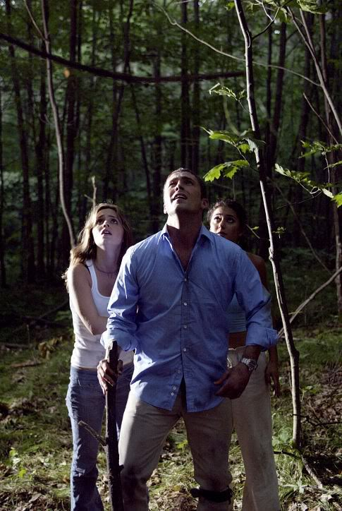 Wrong Turn (Rencontre Fatale) Wrong_turn09