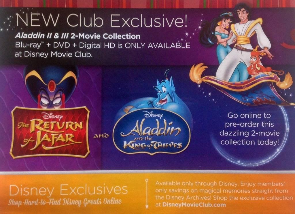 [BD] (USA) - Aladdin et le Roi des Voleurs + Le Retour de Jafar (Exclusivité DCM: 13 Octobre 2015)  Photo%2031_zpspxzjbquj