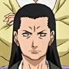 Personajes I-hiashi