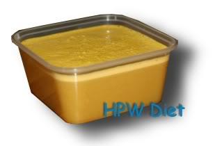 Taro 家的蜜袋鼯 HPW1