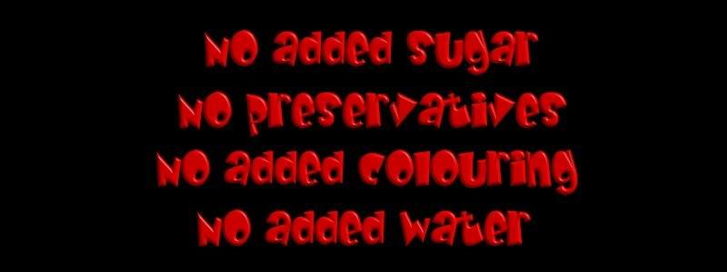 Uncle Taro's Suggie-Smoothie for Sugar Glider 4nos