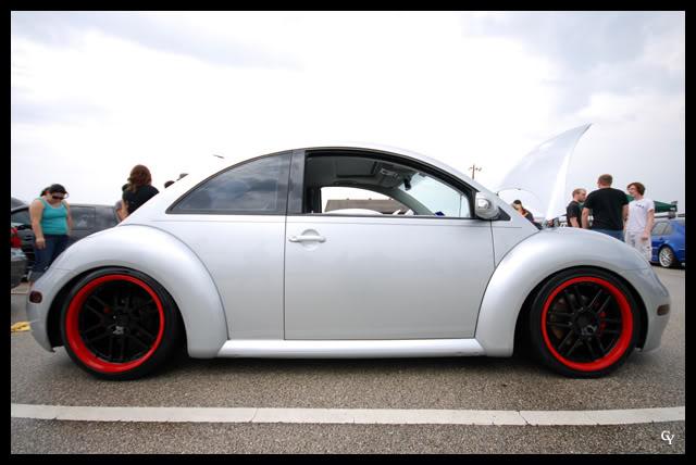 New Beetle Dsc0070copyiz7