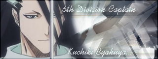 Some Sigs I Made, Mostly for other people ByakuyaSigv2copy