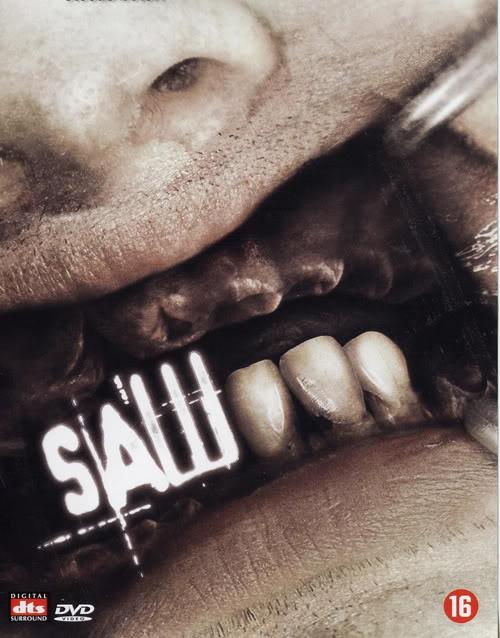 SAW (5 peliculas) [DVDrip][Español][Suspense][MEGA] Saw_3_Dutch-cdcovers_cc-front