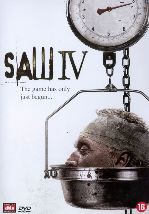 SAW (5 peliculas) [DVDrip][Español][Suspense][MEGA] Saw_IV_Dutch_R2-cdcovers_cc-front