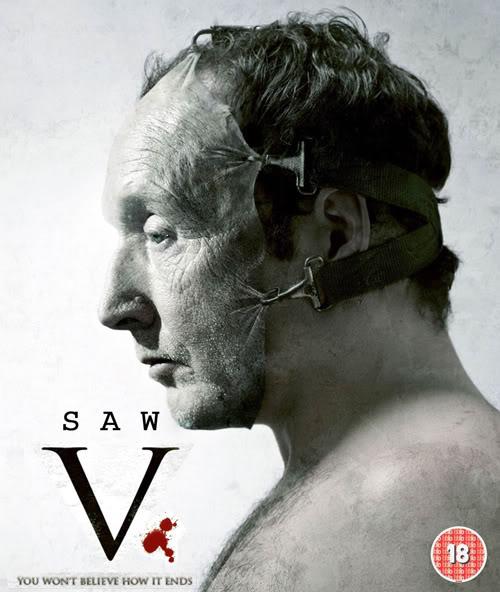 SAW (5 peliculas) [DVDrip][Español][Suspense][MEGA] Saw_V_R2_Custom-cdcovers_cc-front