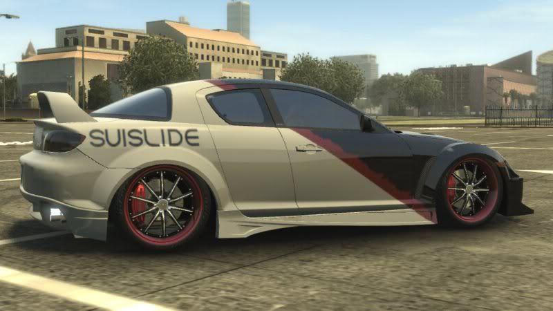 Suislide Cars Getsakeimage-1