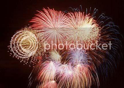 Fireworks Show 433_fireworks