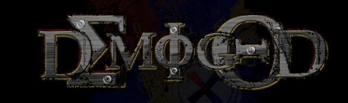 Demigod Official Music Forum