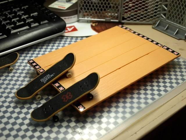 xgames fingerboards P1219028
