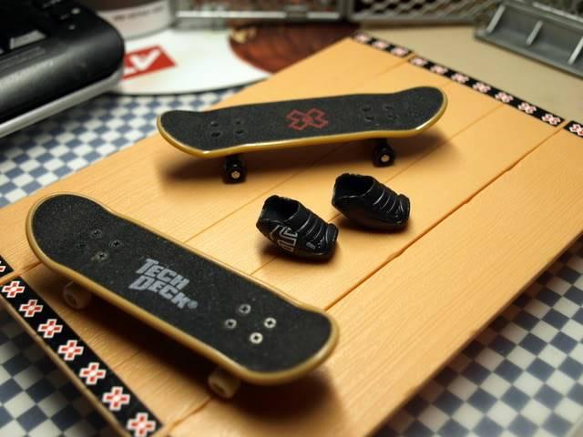 xgames fingerboards P1219032