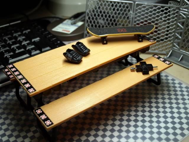 xgames fingerboards P1219038