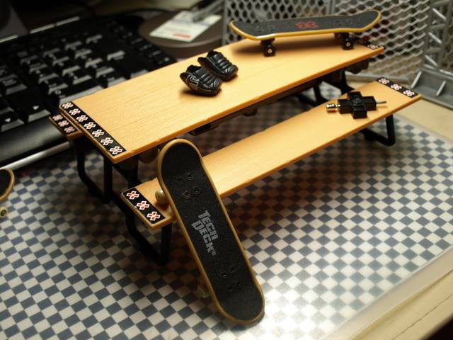 xgames fingerboards P1219039