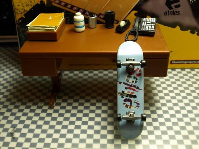 xgames fingerboards P1249042