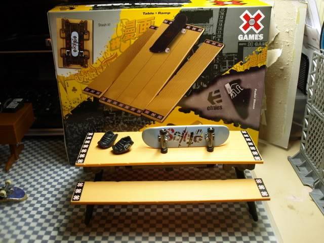 xgames fingerboards P1249047