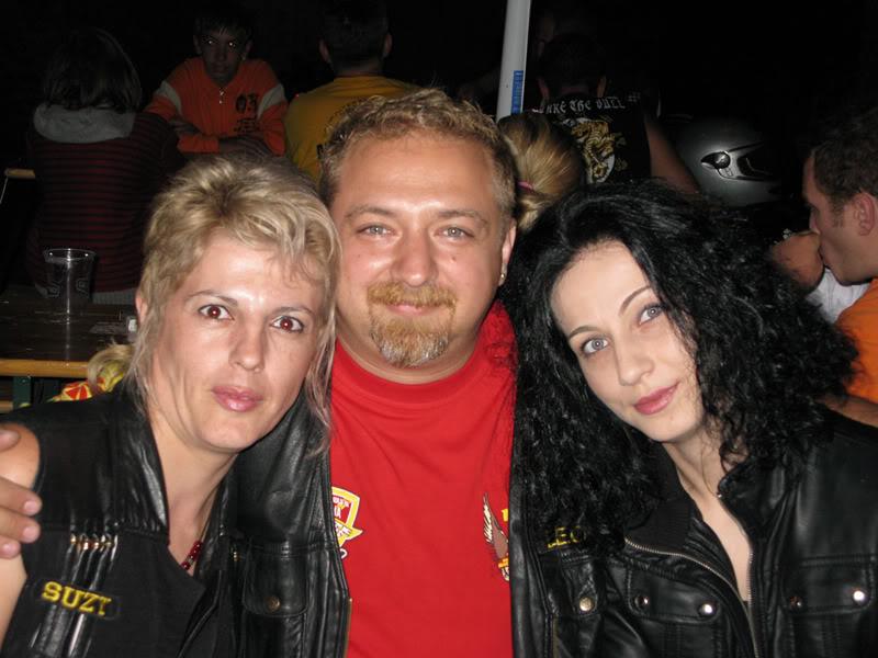 Hill Party, POTFAT MC- 19-21.06.2009, Скопје, средно Водно IMG_1003