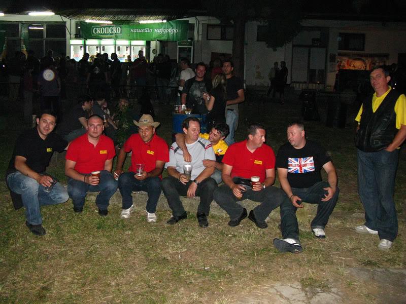Hill Party, POTFAT MC- 19-21.06.2009, Скопје, средно Водно IMG_1011