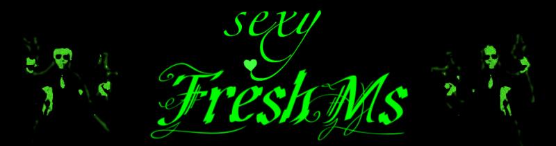 I_logo