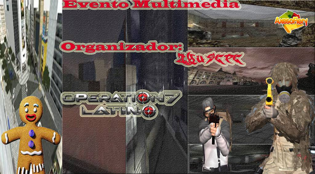 "[Op7][Axeso Fiery][Evento Multimedia}][""Has Tu Mejor Kill En Tu Mapa Preferido""][IYusepe] Evento%20Multimedia_zpsr3d8qy6e"