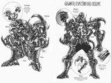 Esquemas de las figuras de Saint Seiya Th_ArmorGiganto