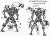 Esquemas de las figuras de Saint Seiya Th_ArmorGordon