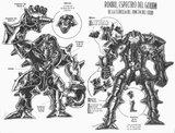 Esquemas de las figuras de Saint Seiya Th_ArmorRokku