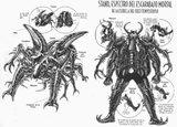 Esquemas de las figuras de Saint Seiya Th_ArmorStand