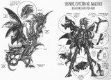 Esquemas de las figuras de Saint Seiya Th_ArmorSylphyd