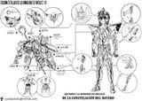 Esquemas de las figuras de Saint Seiya Th_Fanart20Boyero