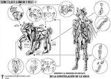 Esquemas de las figuras de Saint Seiya Th_Fanart20Osa20Mayor