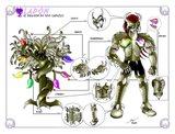 Esquemas de las figuras de Saint Seiya Th_LADON_el_dragon_de_100_cabezas_by_m