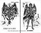 Esquemas de las figuras de Saint Seiya Th_LC4g