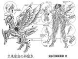 Esquemas de las figuras de Saint Seiya Th_dcl-sc01