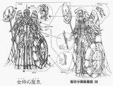 Esquemas de las figuras de Saint Seiya Th_dcl-sc06